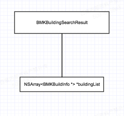 search_building_3.png